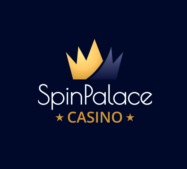 ★ 100% Reload Bonus up to C$300 at Spin Palace Casino
