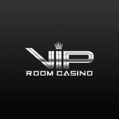 VIP Room Casino logo