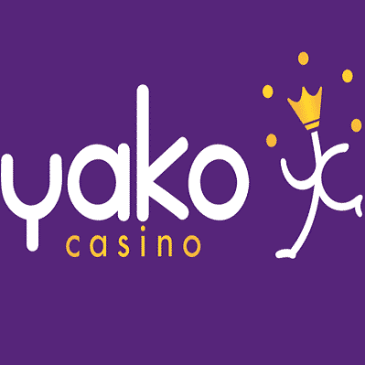 ★ 10% Cashback Blackjack Bonus up to C$50 at YakoCasino