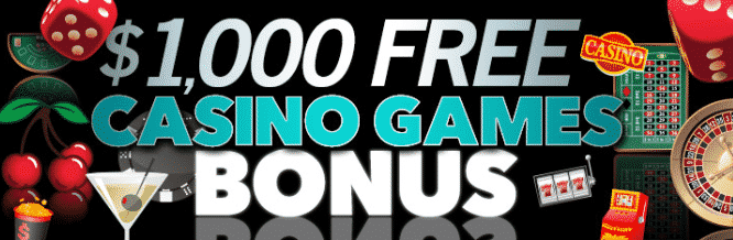 ★ Claim a 50% Second Deposit Bonus up to C$500 at Sloto'Cash Casino