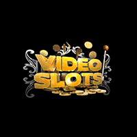 ★ 100% First Deposit Bonus up to C$200 + C$10 Extra at Videoslots Casino