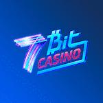 7bitCasino logo