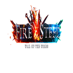 Fire&Steel logo