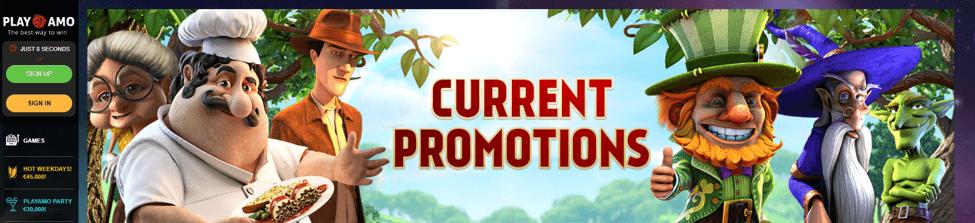 rizk casino bonus code 2019
