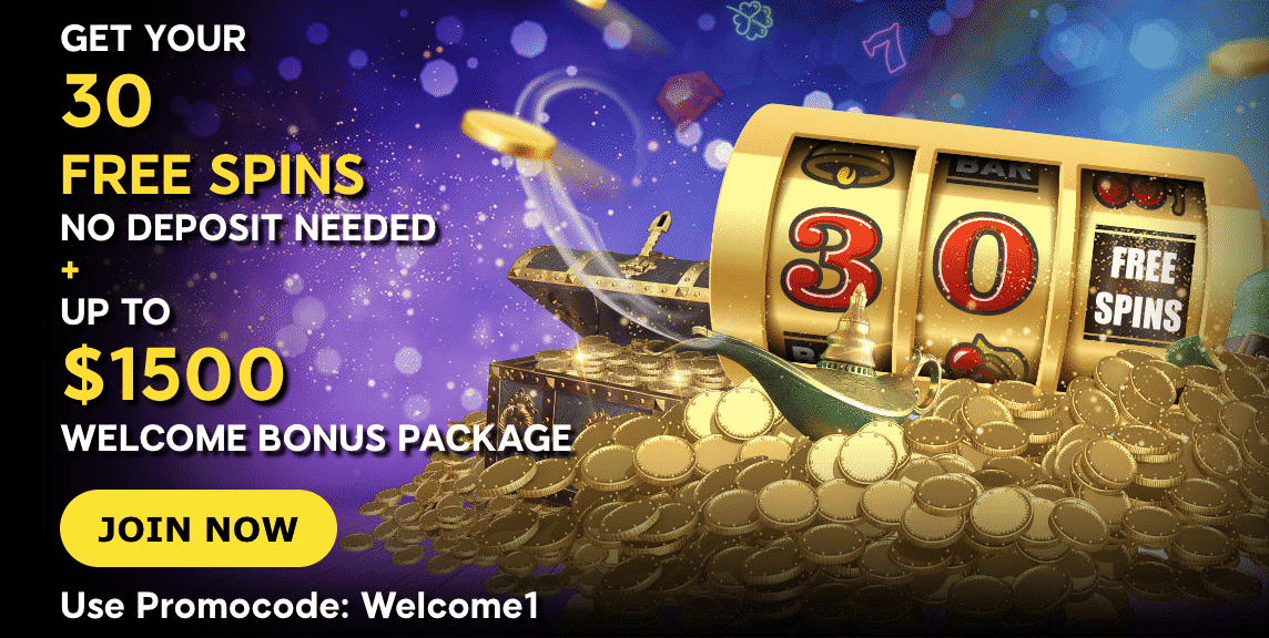 ★ Get Your First Deposit Bonus: 100% up to C$100 at 888casino