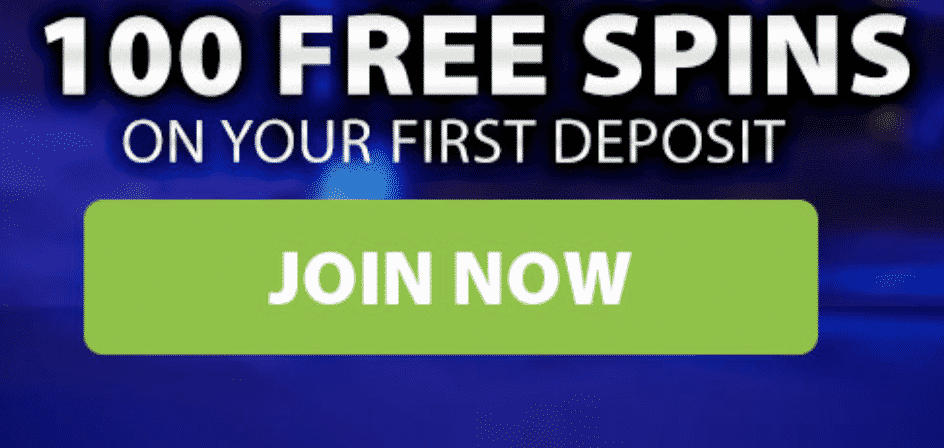★ Deposit and Get 100 Free Spins at bgo Casino