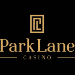 Parklane Casino logo