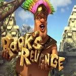 Rook's Revenge logo