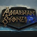 Asgardian Stones logo