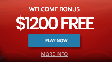 ★ Claim a C$1200 Welcome Package at Royal Vegas Casino