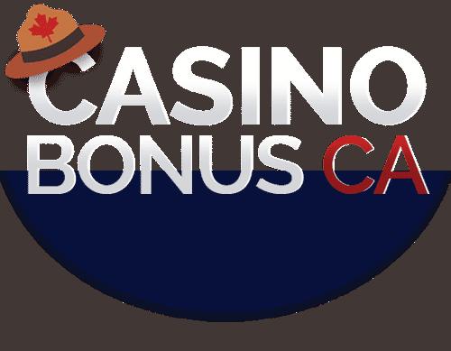Casino Bonus Canada logo