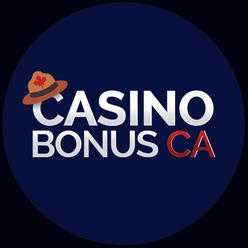 Casino Bonus Canada