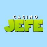 Casino Jefe logo