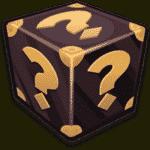 Mystery Casino logo