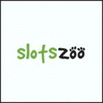 Slots Zoo Casino logo
