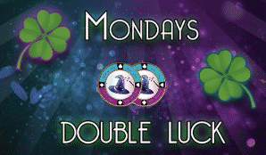 ★ Claim a 40% Monday Match Bonus up to C$200 at Magical Spin