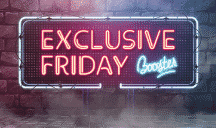★ Grab a 150% Match Bonus up to C$300 on Friday at Vegasberry