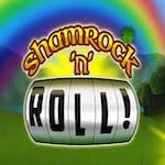 Shamrock N Roll logo