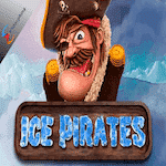 Ice Pirates logo
