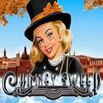 Chimney Sweep logo