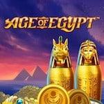 Age of Egypt logo