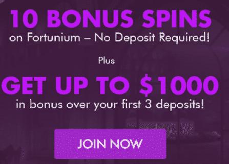21Prive Casino Bonuses & Codes → September 2019