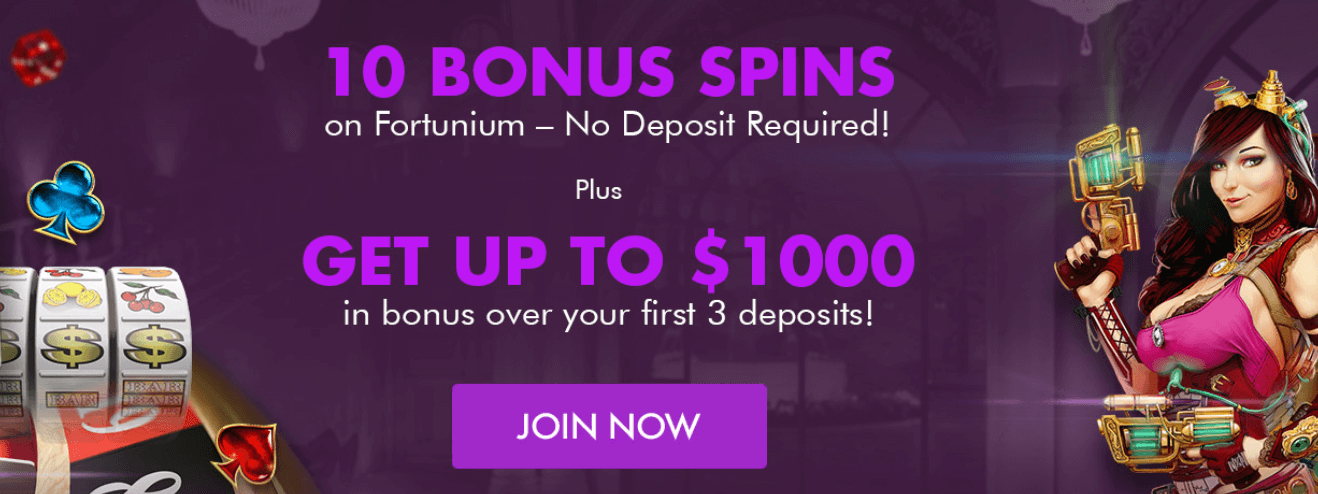 ★ 10 No Deposit Spins + 100% First Deposit Bonus up to C$250 + 25 Free Spins  at 21Prive Casino