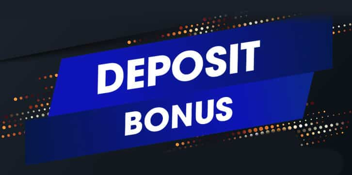 5 Minimum Deposit Casinos In 2020 Smallest Deposit Ever