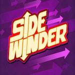 Sidewinder logo
