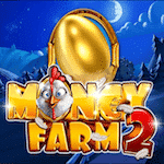 Money Farm 2 logo