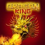 Dragon King logo