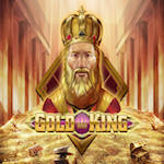 Gold King logo
