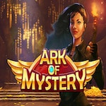 Ark of Mystery logo