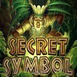 Secret Symbol logo