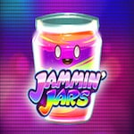 Jammin Jars logo