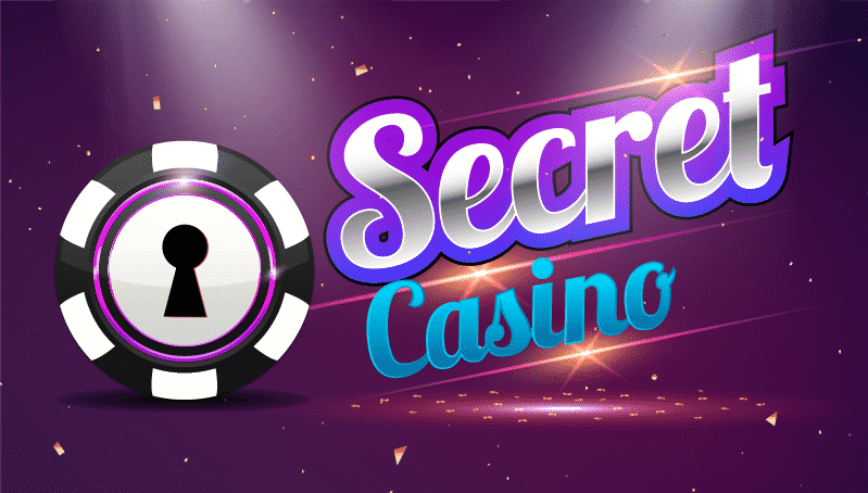 ★ Grab the Best Secret Free Spins Bonus