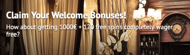 ★ No Wager Welcome Package up to C$1000 + 170 Free Spins on Star Cash at Viggoslots