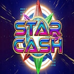 Star Cash logo