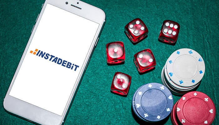 What people should consider when choosing an Instadebit online casino