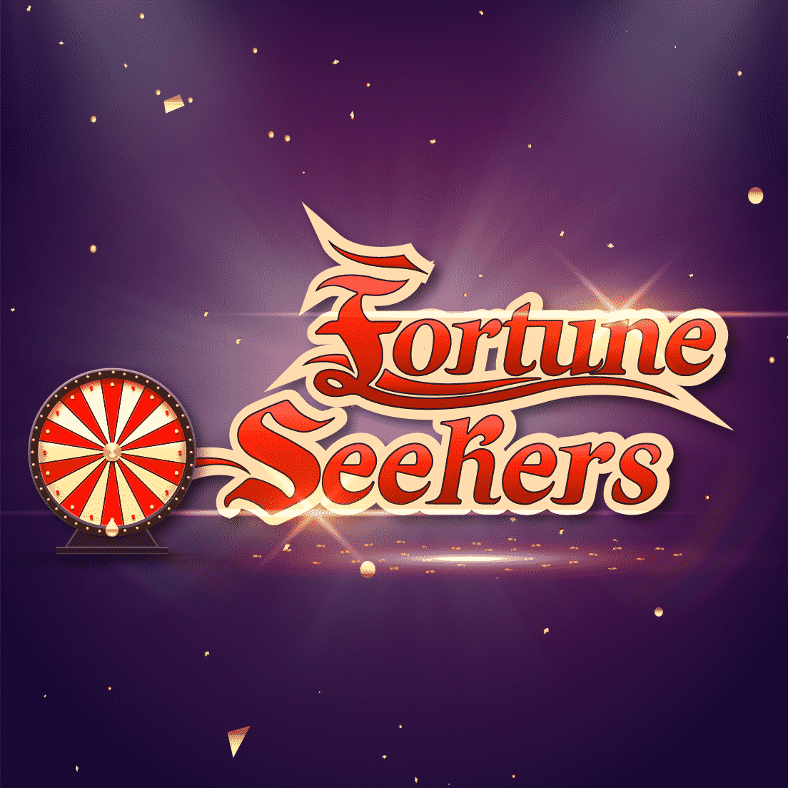 Fortune Seekers logo