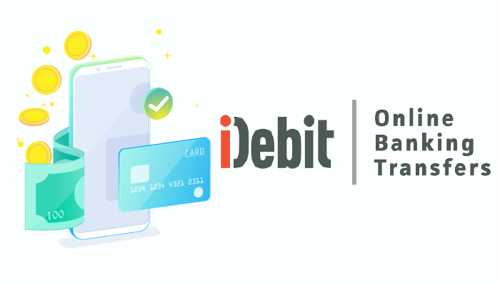 What exactly is iDebit and to use it