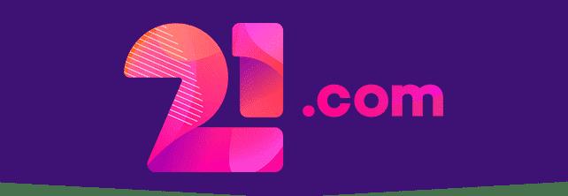 🔥No Deposit Bonuses → Only on Registration - September 2019