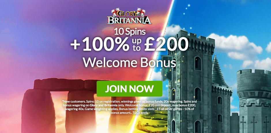 ★ 10 Free Spins + 100% Welcome Bonus up to C$500 at Mansion Casino