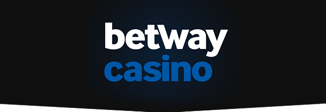 Canadian Online Casino Bonuses Published Daily!