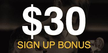★ C$30 No Deposit Bonus at 7Reels Casino