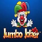 Jumbo Joker logo