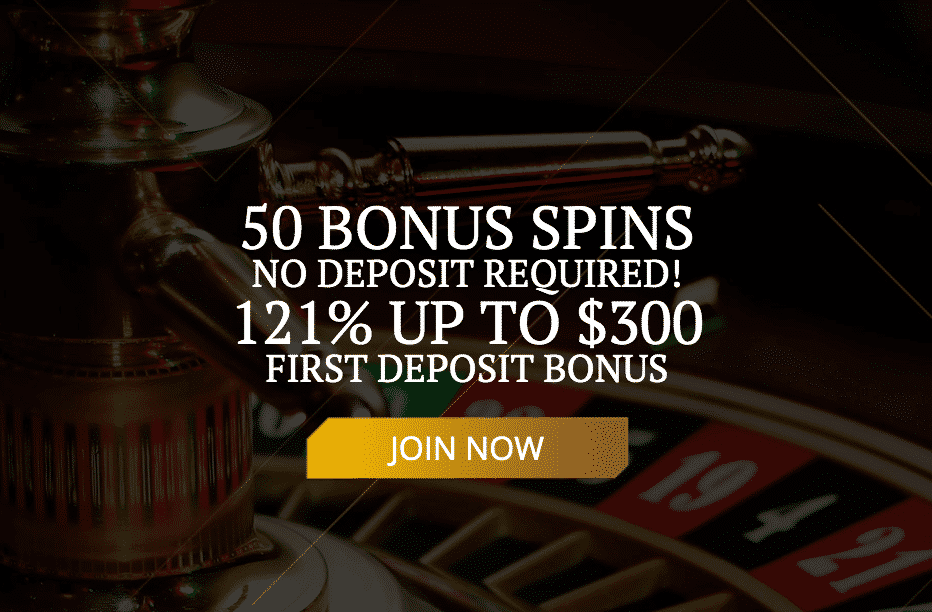 ★ 50 Sign-Up Free Spins on Narcos at 21 Casino