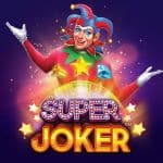Super Joker logo
