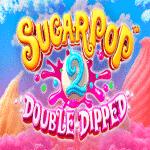Sugarpop 2 logo