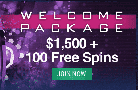 ★ Welcome Package: Up to C$1500 and 100 Free Spins on Starburst at NativeGaming